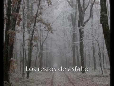 Mantus - Winter