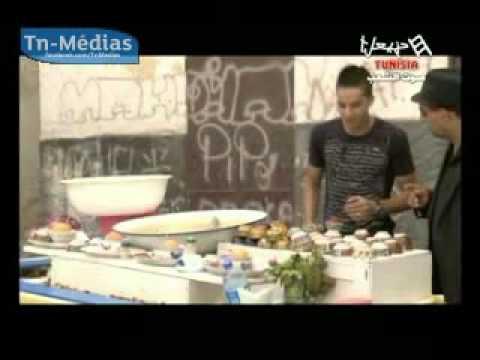 image vidéo الكاميرا المؤقتة - حلقة 5