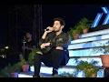 ARMAAN MALIK Live Concert in Riviera VIT University rec. by Saksham Saxena