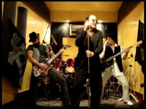 Ozzy Osbourne - Zombie Stomp