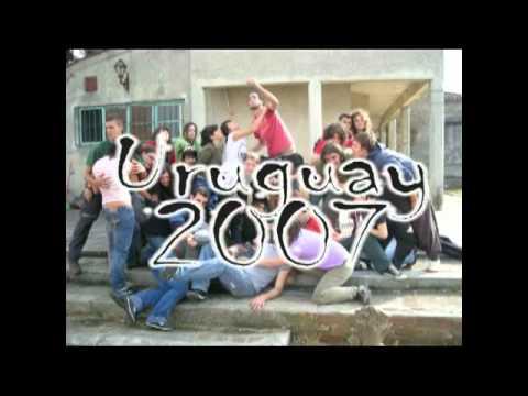 Video TxIZonaSur 2011