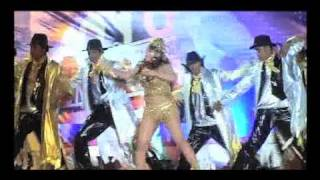 SHRADHA SHARMA NUDE STRIP SHOW ON STAGE.WMV