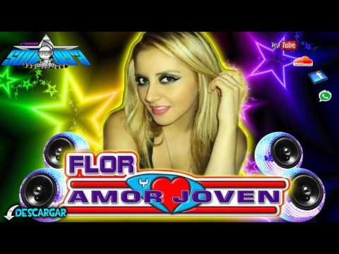 Muriendo De Amor 2017 Flor Y Amor Joven