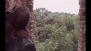 Watch Gods Tower Beyond Praying video