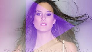 Belen Intima - Colección 2017