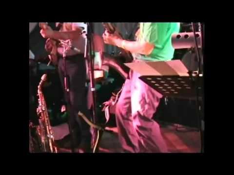 Frank Zappa - Deseri