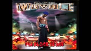 Watch Lil Wayne Remember Me video