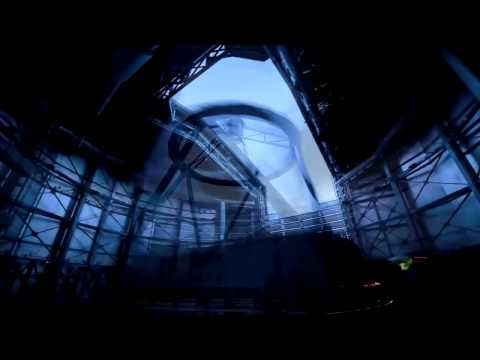 Mental Discipline - Re:Constellation K-Mix [synthpop / futurepop mix]