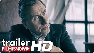 SONG OF NAMES Trailer (2019) Tim Roth, Clive Owen Movie