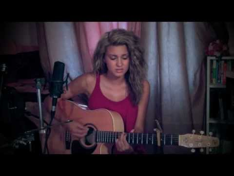 Tori Kelly - Bring Me Home