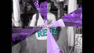 Watch Piolo Pascual Sana Ikaw video