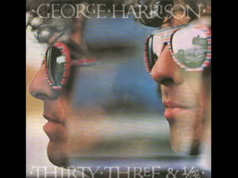 George Harrison - Pure Smokey