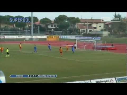 (2012-03-07) Supergol (Icaro Sport)