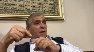 KANLI KIŞ  Halep, Türkiye, İslam Alemi (KL.138) MEKİM 16.12.2016