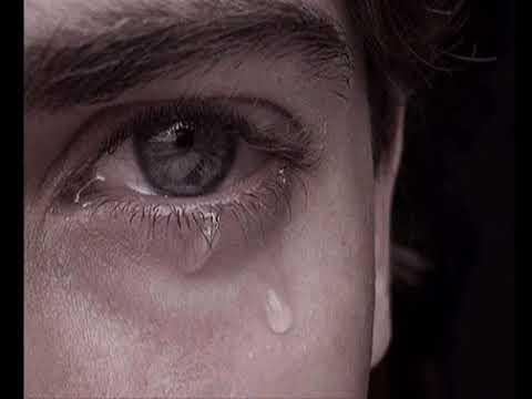 Acıyı Görmekmi İstiyorsun Saklı_Sevdam