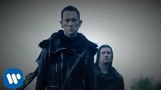 Watch Trivium In Waves video