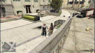 Grand Theft Auto V_20180902222346