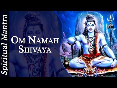 Om Namah Shivaya - Shi...
