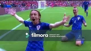 Luka Modric TOP 10 Goals