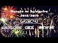 Lagu Muzyka na Sylwestra 20182019  New Year Mix 20182019  Grzechu x WrxCome x Geoś x Rickfire