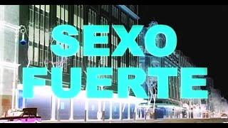 Sexo Fuerte Cine Latino Pelicula Completa