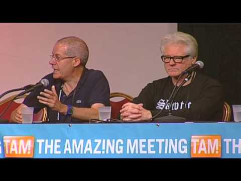 Skepticism And Philosophy - Tam 2013 video