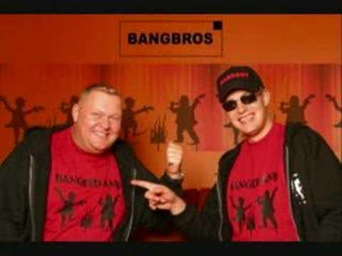 Bangbros. - Wipe Away My Tears video