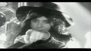 Pretty Boy Floyd - I Wanna Be With You