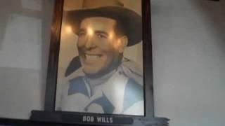 Vídeo 4 de Tex Williams