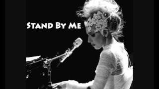 Watch Lady Gaga Stand By Me video