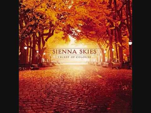 Sienna Skies - Breathe