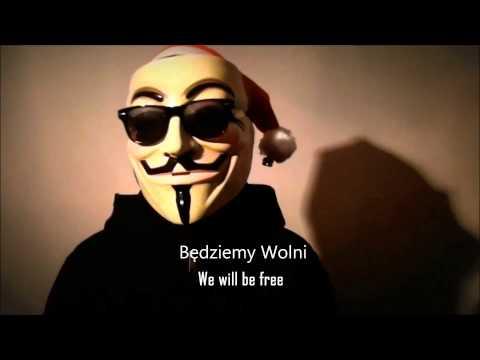 Anonymous - Z narodzenia Pana