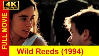 W4tch Wild Reeds 1994 Full Length HD