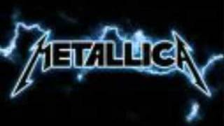 Watch Metallica So What video