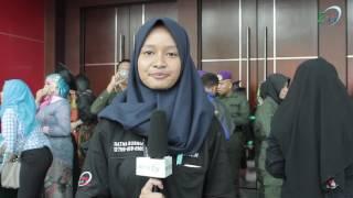 download lagu Liputan Wisuda Universitas Negeri Jakarta Tahun Ajaran 2016-2017 gratis