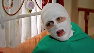 Kahani Zindagi ki - Episode#233- Complete - 1 Nov,2016 - SEE TV