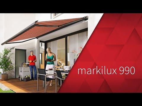 markilux 990 (de)