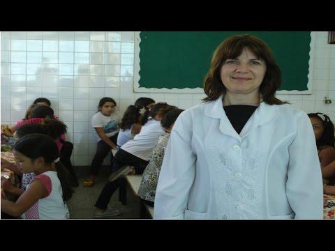 Curso CPT Capacita��o para Cozinheira - Merendeira Escolar - Boas Pr�ticas