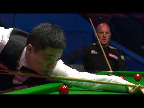 Betfred World Championship | Day One HIGHLIGHTS!