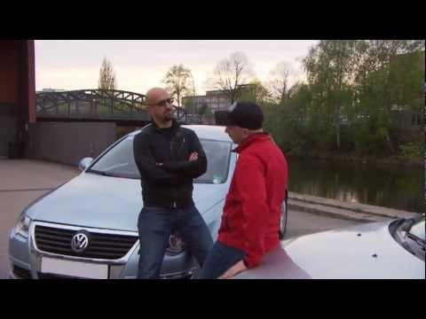 AUTO BILD-Ratgeber-DVD — Gebrauchte Bis 10.000 Euro