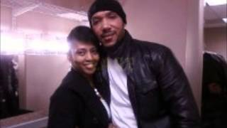 Watch Lyfe Jennings Ill Always Love You video
