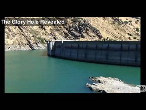 The Glory Hole Revealed video