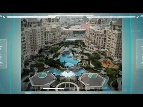 Buy Property Dubai | Lih Group +9714 427 2100
