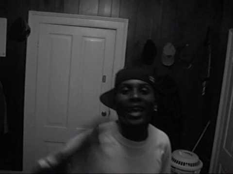 Jay-Z - Hey Papu