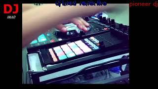 Cheb bello 3ajbatni Dik L'FermLiya remix live .dj imad