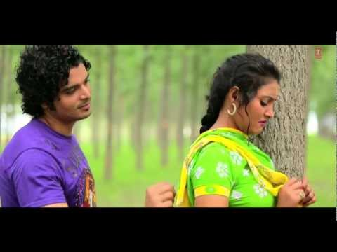 Watch JAMEEL AKHTAR NEW PUNJABI VIDEO SONG DUDH | ISHQE DI BAAZI