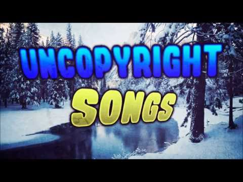 Música sin Copyright   Feint - Lift   Music without Copyright
