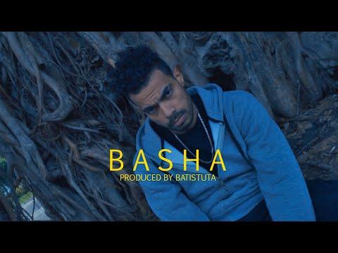 BATISTUTA - BASHA | باتيستوتا - باشا (OFFICIAL MUSIC VIDEO) PROD.BY BATISTUTA | DIR : LIL ALEX
