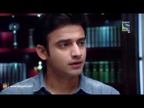 Adaalat - Royal Murder - Episode 346 - 10th August 2014 video