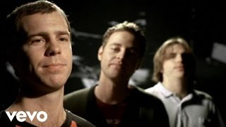Watch Ben Folds Five Battle Of Who Could Care Less video
